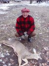 Sota_deer_kill_3