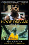 Hoopdreams