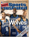 Three_wolves_2