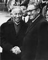 Kissinger_and_tho_edited