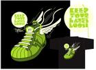 Sneakerfreake