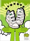 Sneakerfreake2