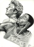 Lakers_celts