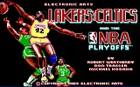 Lakers_celts2
