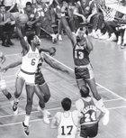 Lakers_celts3