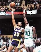 Lakers_celts4_2