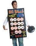 Big_balls_lottery