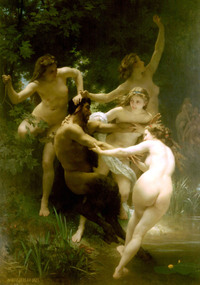 Nymphs_and_the_satyr_3