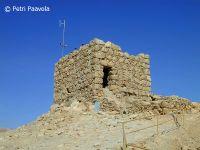 Mount_masada