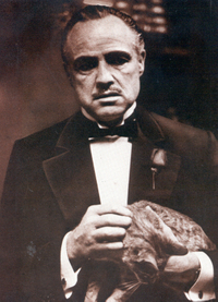 Godfather_3